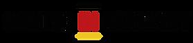 GID-logo-2020-2800px-wide-trans.png