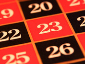Newsletter - Dutch government announces gambling levy increases from October 1 ...and more!
