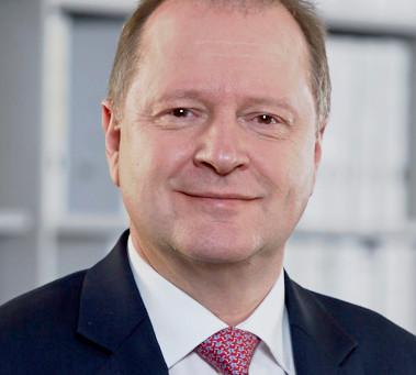 Impressions in verse: Dr Jörg Hofmann's perspective on Dutch gambling