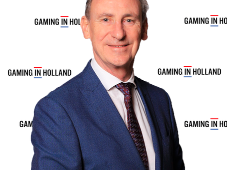 """Netherlands Gambling Authority chairman calls for """"responsibility"""" from future licensed online opera"""