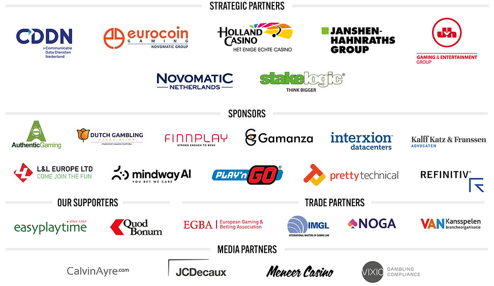 GIH Strat Partners and sponsors - Print.