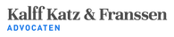Logo_kkf_Kleur-1900px.png