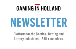 Gaming in Holland launches new webinar series