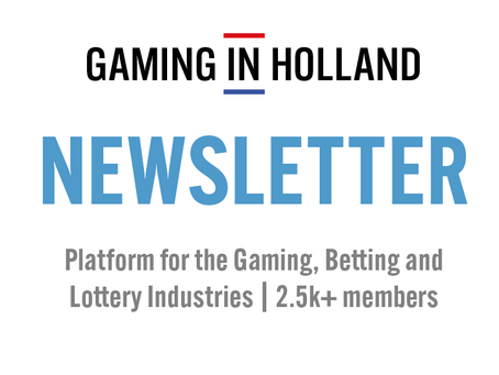 Netherlands Gambling Authority publishes draft framework for remote gaming system inspection