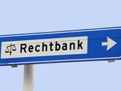 Newsletter - GiH Webinar | Keys for effective player retention in regulated online gaming