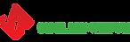 L&L-logo-web.png