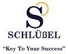 logo Sch.png