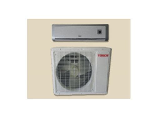 IDU Cross Flow Fan (10352017)