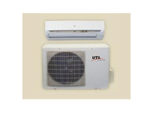 IDU Fan Motor (YYR14-4A3-P6)