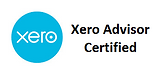 XERO Advisor Certified.png
