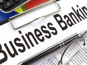 What are four things to look into your business Bank account ?
