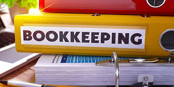 Bookkeeping by S K Accountant