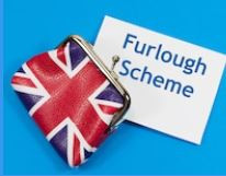 Furlough Scheme extension March 2021