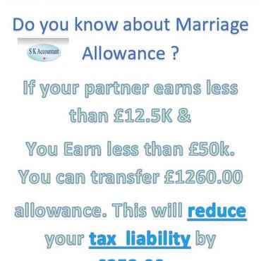 Marriage allowance.JPG