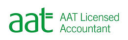 AAT approved Certified Public  Accountant CPA