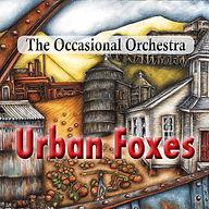 Urban Foxes Artwork.jpg