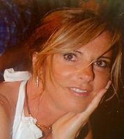 Agnese Grassi.jpg