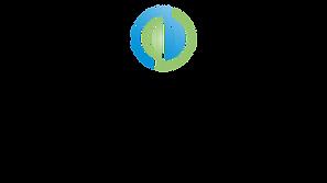 QRUF-logo.png