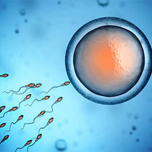 Are you experiencing Infertility?... Thinking about or started IVF?...