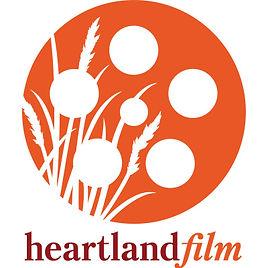 heartland_film_logo.jpeg