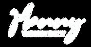 MTMG-Logo-2020-White-Main-Retina.png