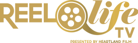 REEL LIFE TV LOGO horizontal gold.png