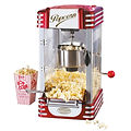 machine-a-pop-corn-retro-deluxe-ideecade