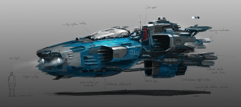 vehicle_concept_cl