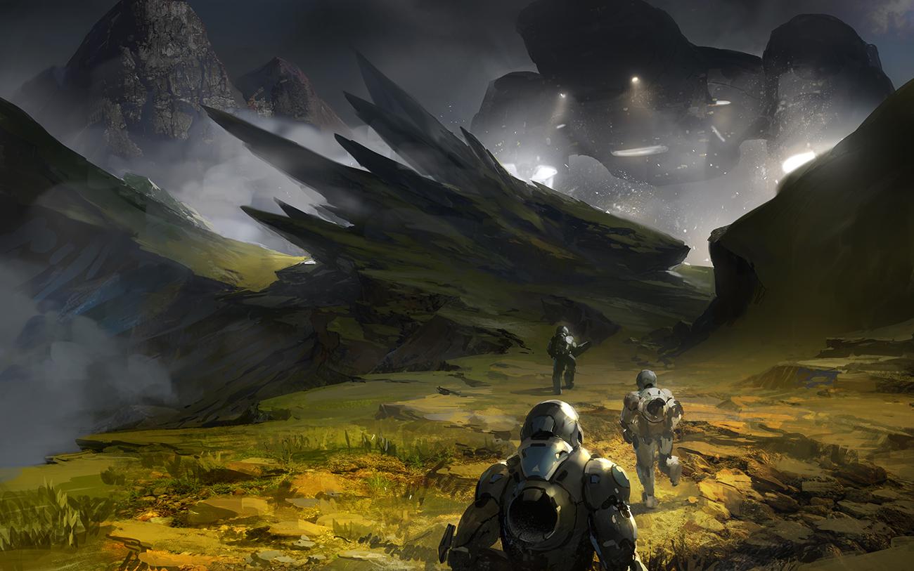 planet_concept