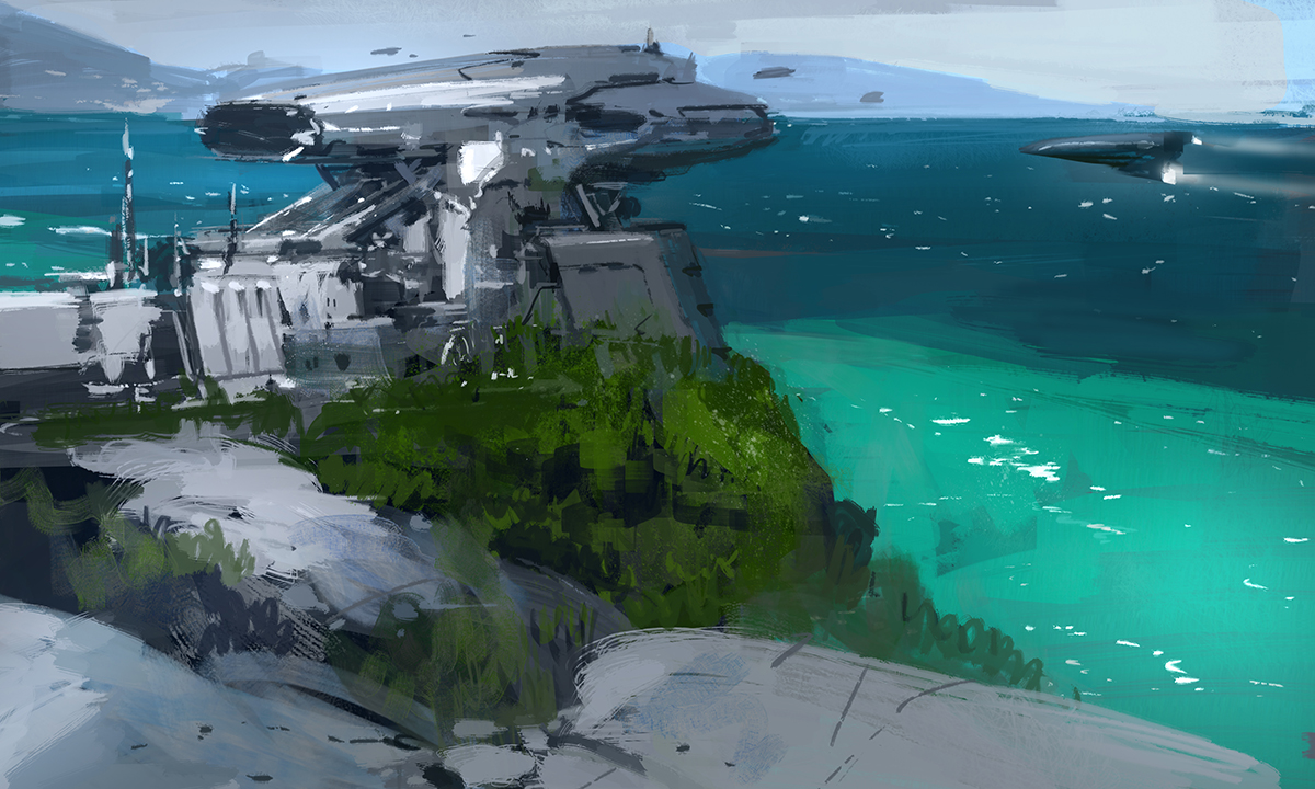 speed_painting