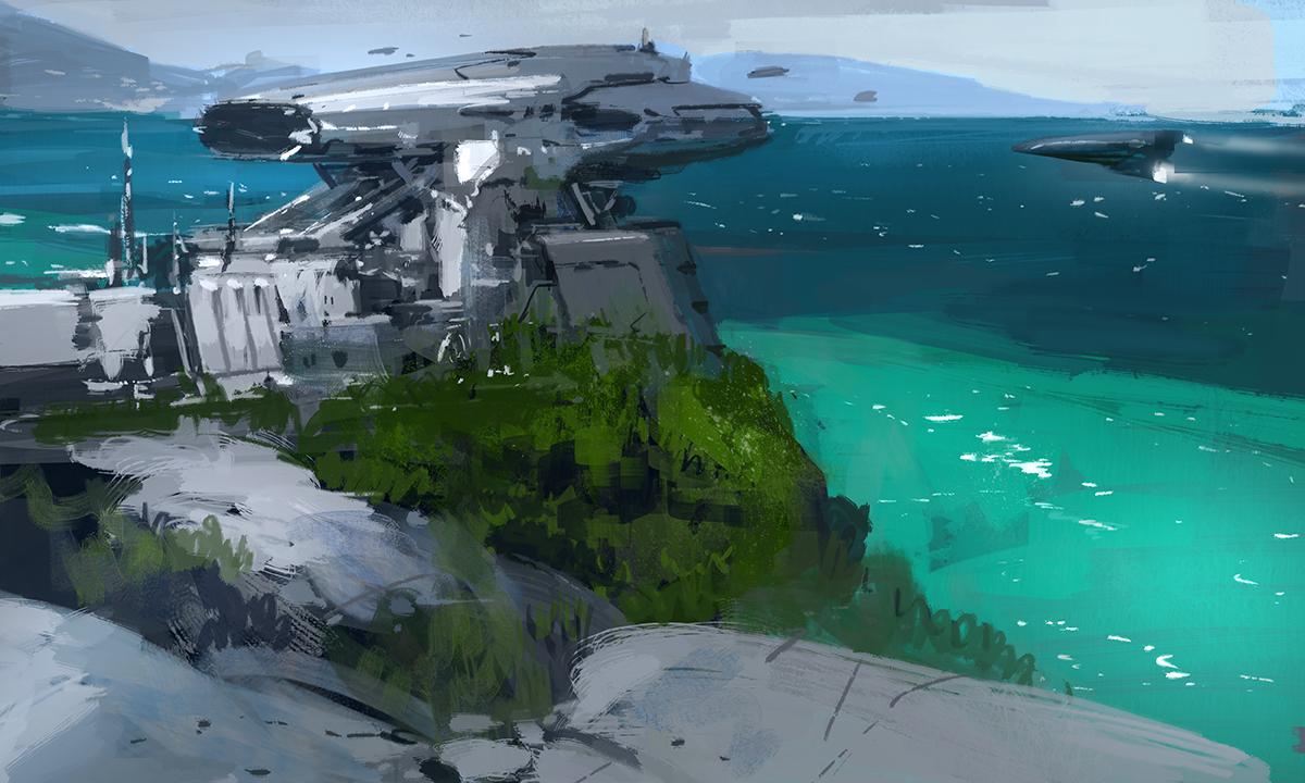 speed_painting
