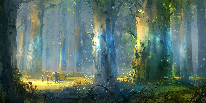 sunshine forest.jpg
