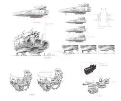 space_ship_concept