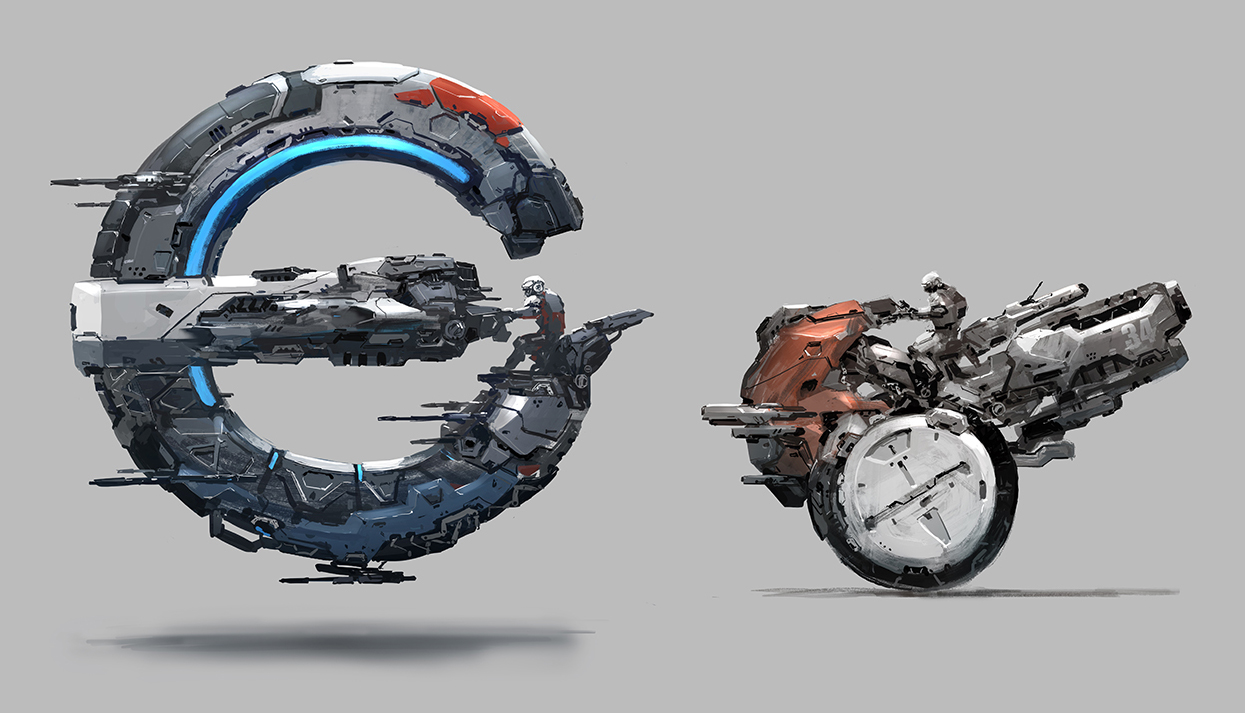 land_vehicle_concept