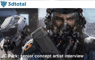 3dtotal_interview_c.jpg
