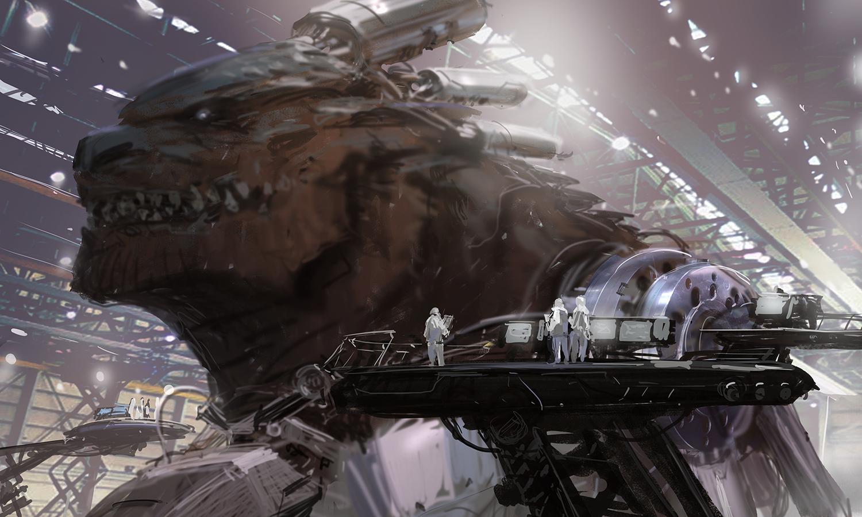 beast_machine