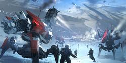 battle war.jpg