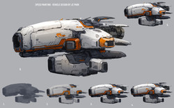vehicle_concept
