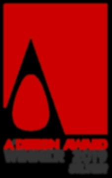 77585-logo-big-red.png