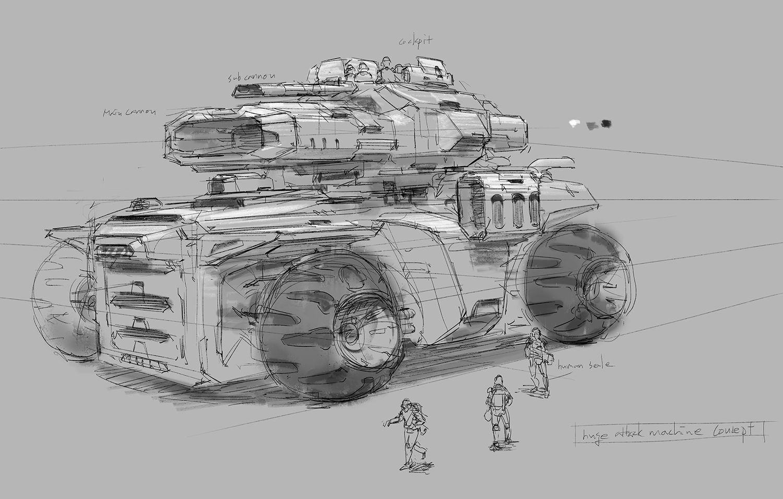 vehicle_concept02.jpg