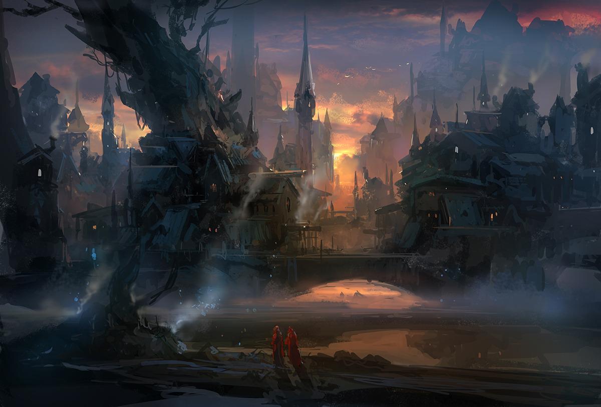 ruin village.jpg