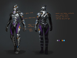 assassin concept_01