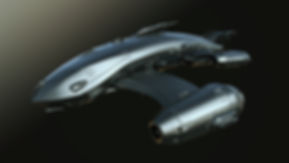 koushik-routh-sci-fi-ship-model-v01-copy