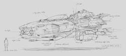vehicle_concept.jpg