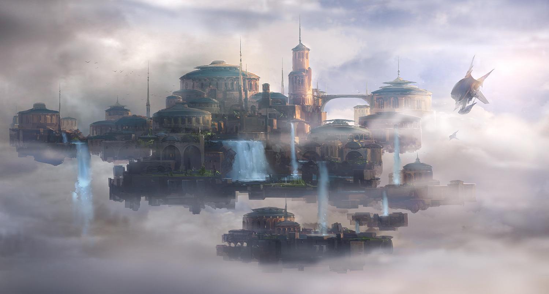 air temple.jpg