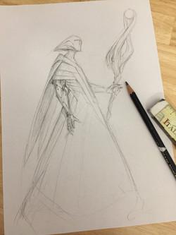 healer_sketch