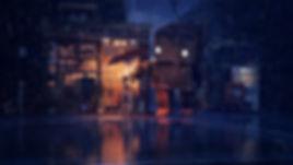 branimira-yordanova-01-distanceshot.jpg