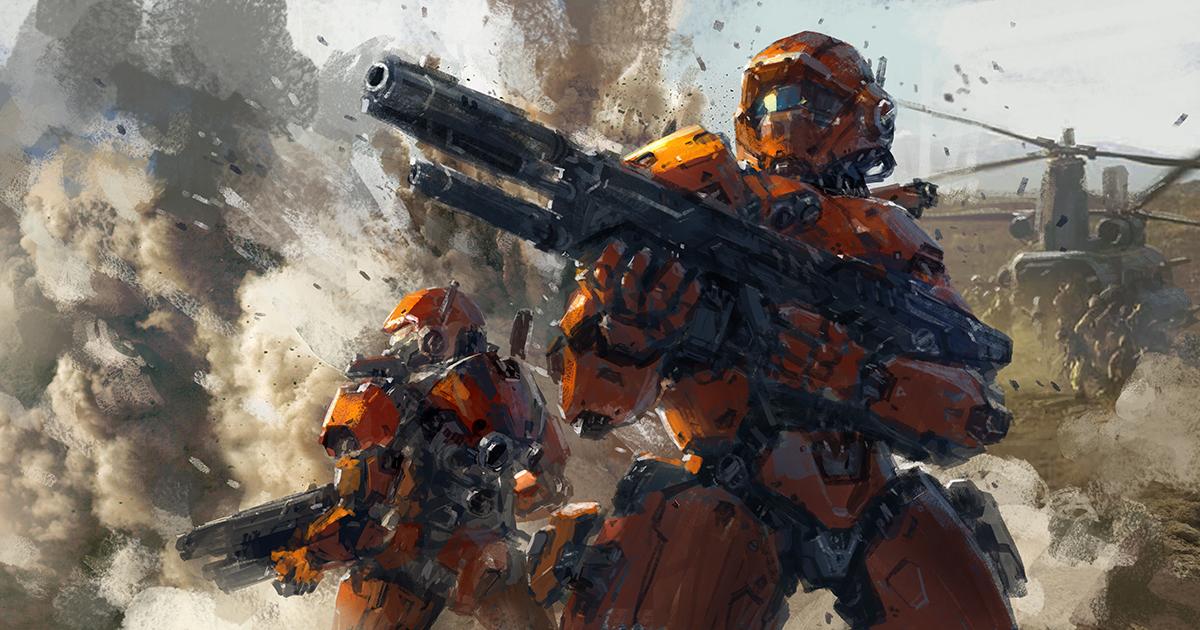 battle_concept