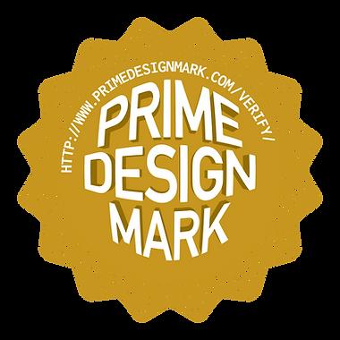 77585-prime-design-mark.png