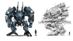 robot_concept